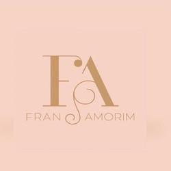 Fran Amorim