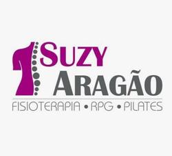 Suzy Aragão