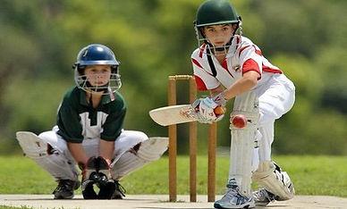 Cricket_Kids.jpg