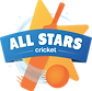 All Stars Logo Digital.png