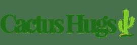 Cactus-Hugs-5.png.png