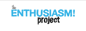 The Enthusiasm Project 2019-04-26 16-36-