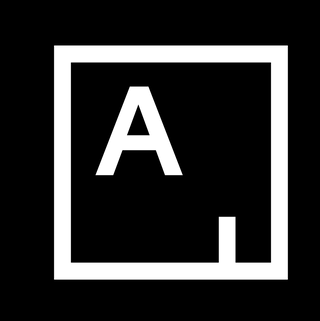 1022px-Artsy-logo-mask.svg.png.png
