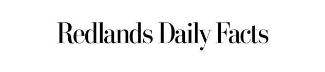 Redlands+Daily+Facts.jpg.jpg
