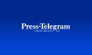 Press_Telegram_logo.png