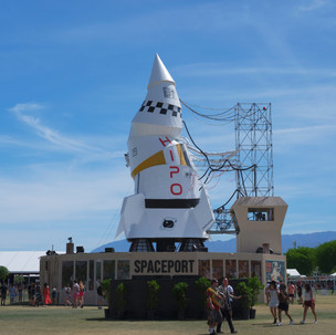 Hipo_Coachella_1.jpg