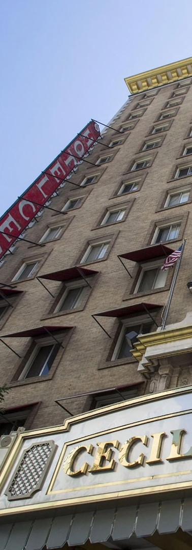 cecil-hotel-los-angeles.jpg