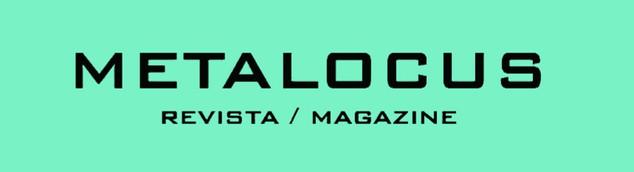 METALOCUS-LOGO-33f247a9_2_edited.jpg