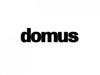 domus-logo-scaled-700x525.jpg.jpg
