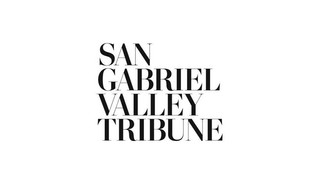 San-Gabriel-Valley-Tribune.jpg.jpg