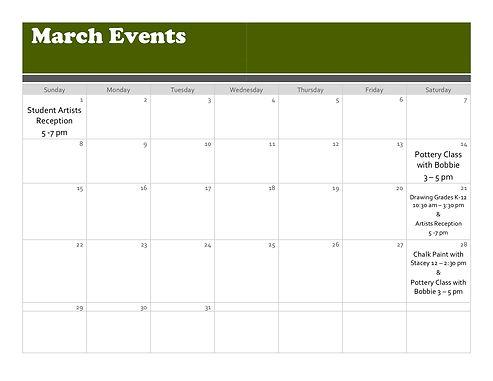 March Events rev.jpg