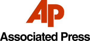 associated-press-logo-E2B0F782B0-seeklog