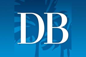 db-fallback.jpg.jpg