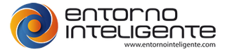 logo_entornointeligente-1-new.png.png