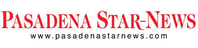 PasadenaStarNews-753x182.jpg.jpg