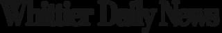 WDN-logo-2013.png_width=2686&name=WDN-lo