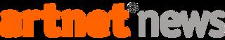 news-logo.png.png