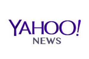 Yahoo_News_Logo_200w.jpg.jpg