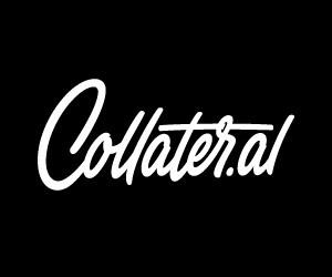 collateral-logo.jpg.jpg