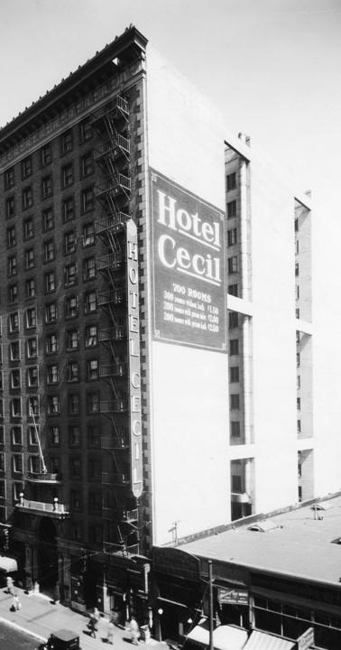 HotelCecil.jpg