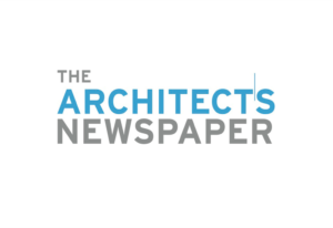 thearchitectsnewspaper-300x206.png.png