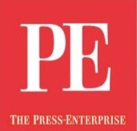 press-enterprise-logo-600x323.jpg_edited
