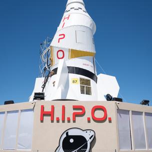 Hipo_RocketShip_Media.jpg