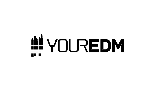 your_edm_logo_medium.png.png