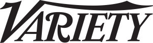 Variety-Logo-web-300x85.jpg.jpg