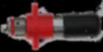 Single Shot Starting Pistol .22 blank firer, Gundog training equipment, dog training equipment, dog training, dog toy.