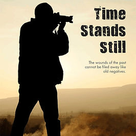 2015-Poster-Time-Stands-Still-croppedweb