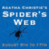 spider-infoblock17_1_orig.jpg