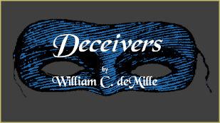 deceiversposter_Scaled.jpg