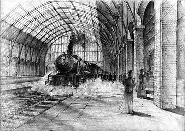 steam_victorian.jpg