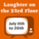 laughter2-infoblock15_orig.jpg