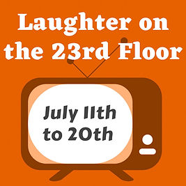 laughter2-infoblock15_orig.jpg