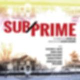SUBPRIME.sq.jpg