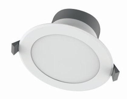 2019 Ledvance Superstar downlight.jpg