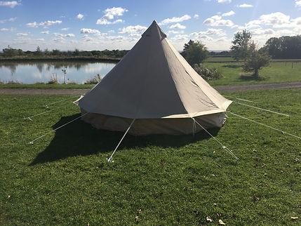 back of tent.JPG