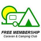 freedom camping logo.jpg