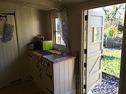 microwave kitchen.JPG