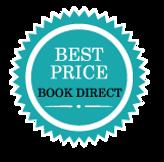 Book DirectButton