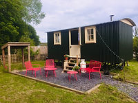 hideaway with garden furniture.jpeg