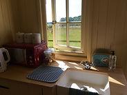paddock view kitchen window view.jpeg