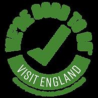 Good To Go England logo.png