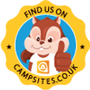 campsites logo.png