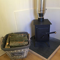 stove and logs.jpg