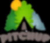 pitchup logo.png