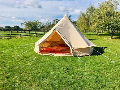 summer tent 2.jpeg