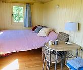 paddock view bedroom.jpeg